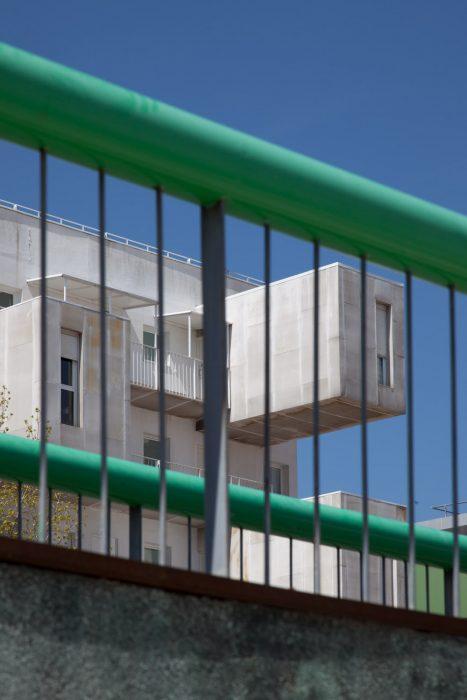 apartamentos_dosmasuno_arquitectos01