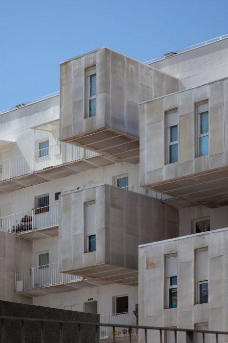 apartamentos_dosmasuno_arquitectos02