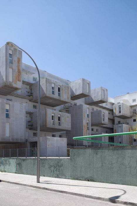 apartamentos_dosmasuno_arquitectos03