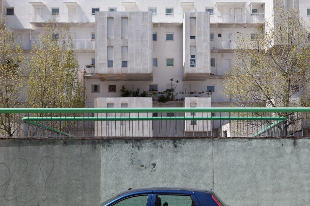 apartamentos_dosmasuno_arquitectos04