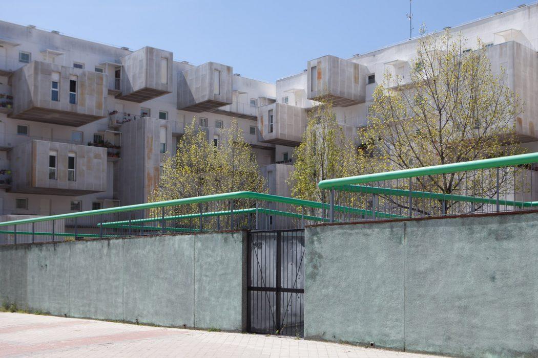 apartamentos_dosmasuno_arquitectos05