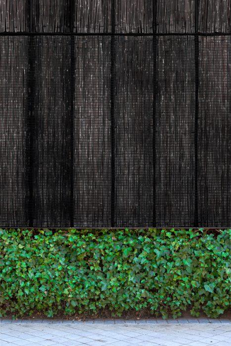 edificio-bambu-01