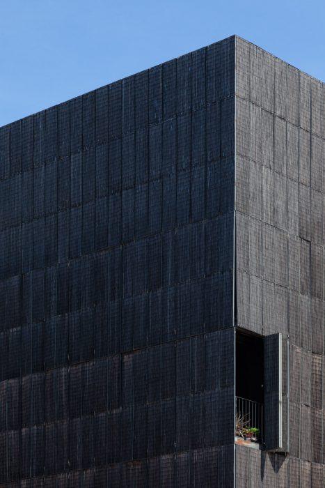 edificio-bambu-03