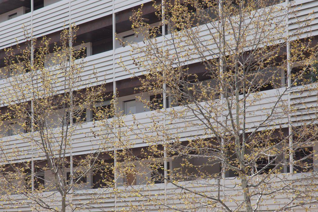 edificio_carabanchel_01