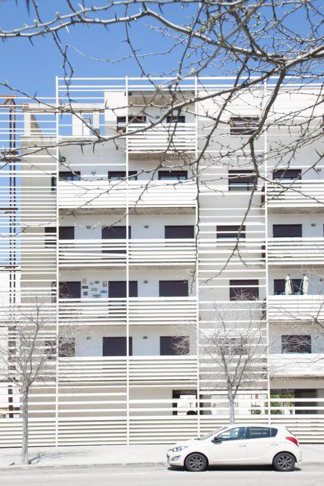 edificio_carabanchel_02