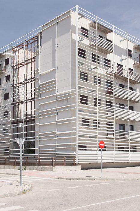 edificio_carabanchel_05