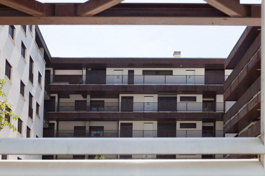 edificio_carabanchel_06