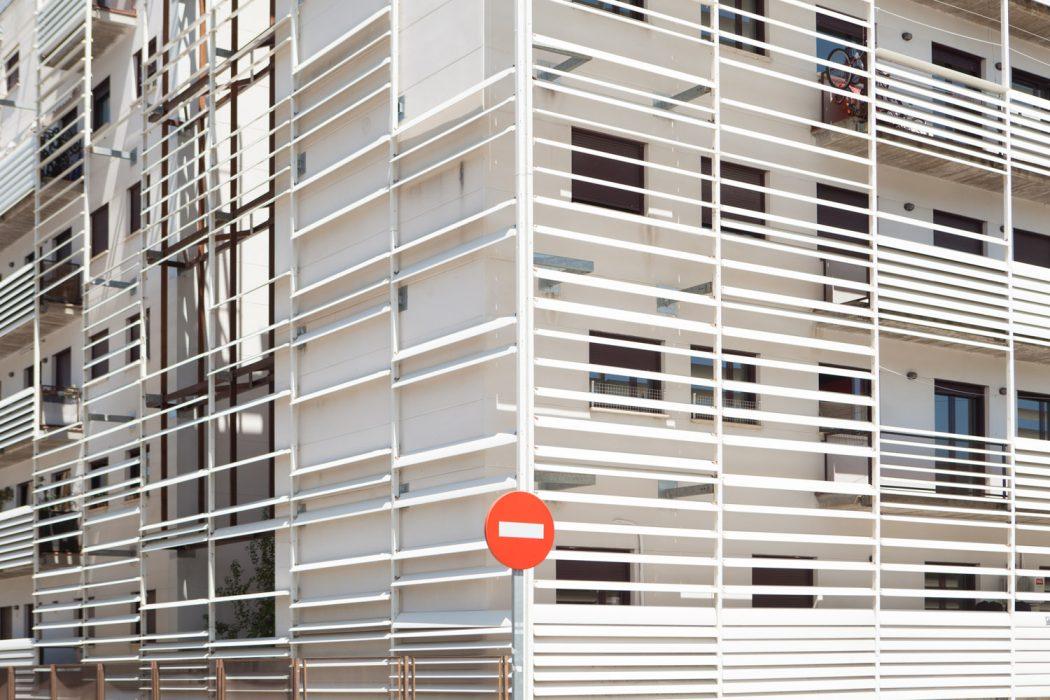 edificio_carabanchel_07