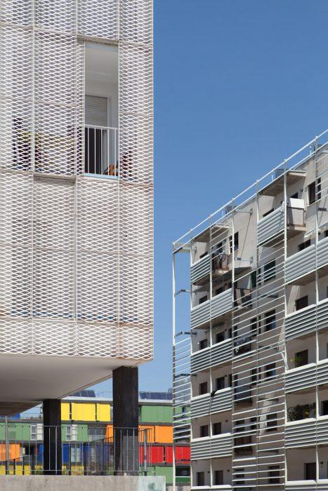edificio_carabanchel_08